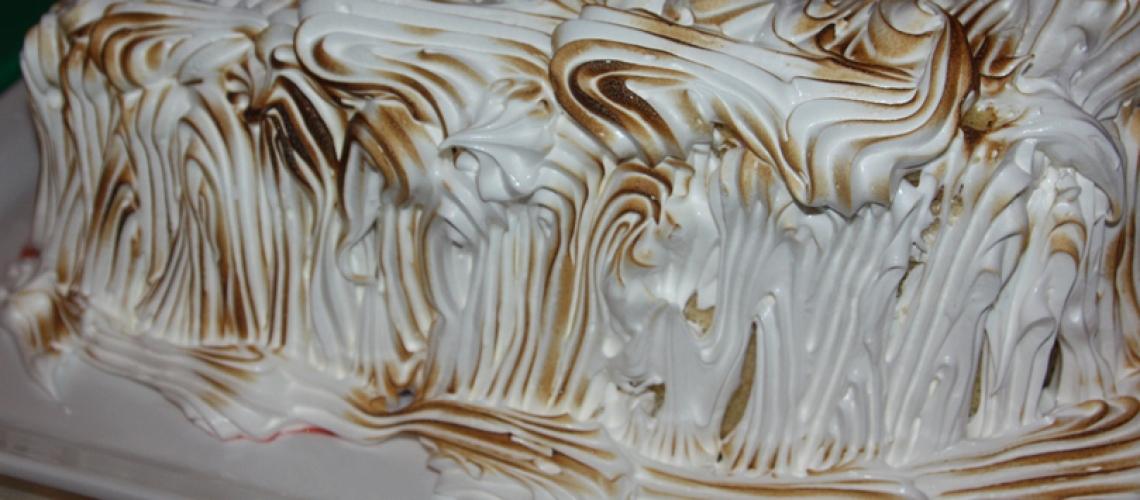 omlette-syberiana